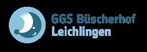 GGS Büscherhof