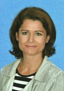 Frau Berlenbach 1b